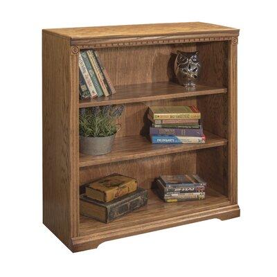 Legends Furniture Scottsdale Oak 36