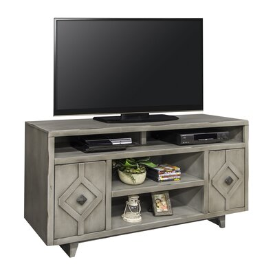 Bungalow Rose Gothia TV Stand