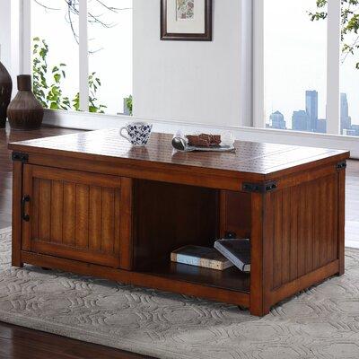 August Grove Grimaud Coffee Table