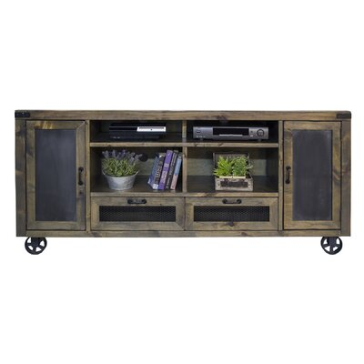 Laurel Foundry Modern Farmhouse Ophelia TV Stand
