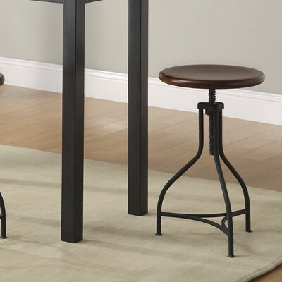 Trent Austin Design Elgin Adjustable Height Swiv..