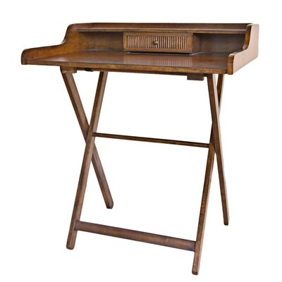 cottage writing desk Shipping speed items & addresses free 2-day shipping: items sold by walmartcom that are marked eligible on the product and checkout page with the logo.