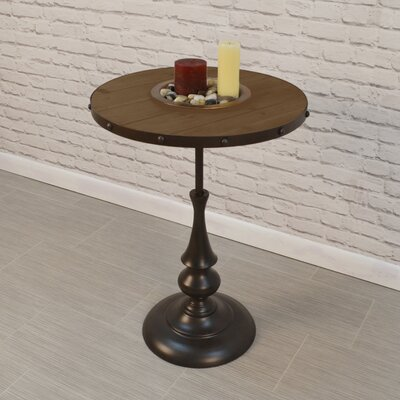 Trent Austin Design Aylesbury End Table