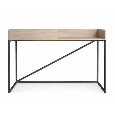 Blu Dot Swish Writing Desk