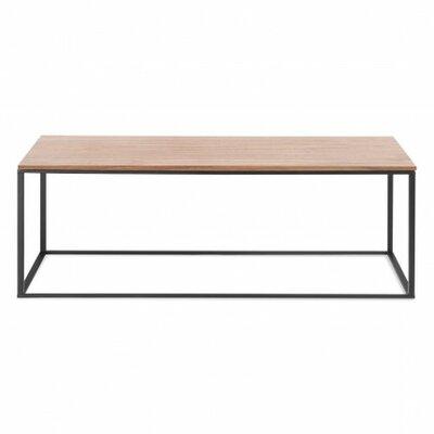 Blu Dot Minimalista Coffee Table