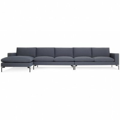 Blu Dot New Standard Sectional - Medium