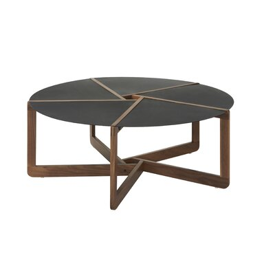 Blu Dot Pi Coffee Table