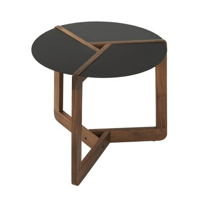 Blu Dot Pi Small End Table