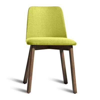 Blu Dot Chip Side Chair