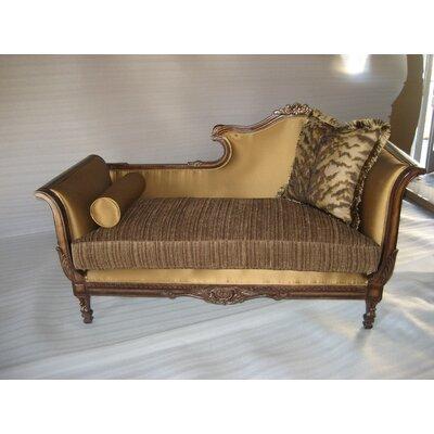 Benetti's Italia Mimi Chaise Lounge