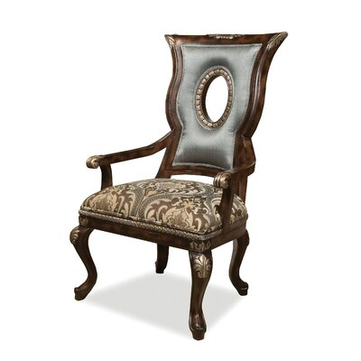 Benetti's Italia Cosenza Accent Chair