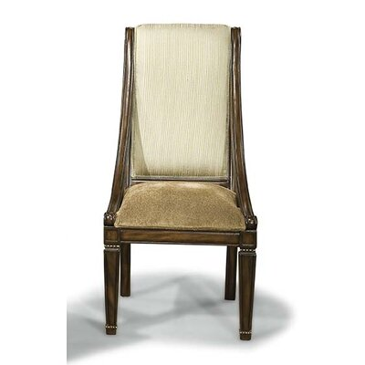 Benetti's Italia Modica Side Chair