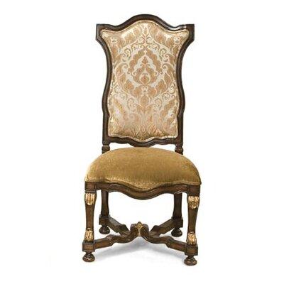 Benetti's Italia Sebastian Side Chair