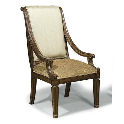 Benetti's Italia Modica Arm Chair