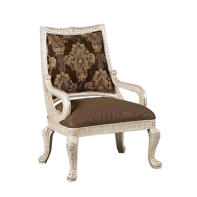 Benetti's Italia Riminni  Accent Chair