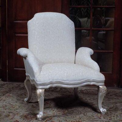 Benetti's Italia Salermo Accent Chair