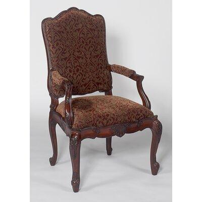 Benetti's Italia Queen Lounge Chair