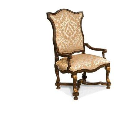 Benetti's Italia Sebastian Accent Chair