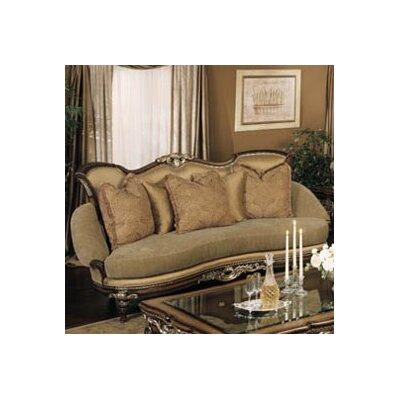 Benetti's Italia Catalon Sofa