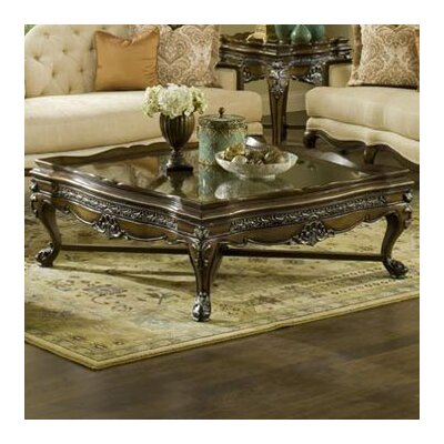 Benetti's Italia Liliana Coffee Table
