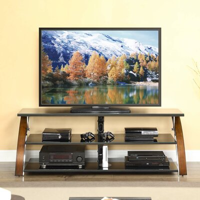 Whalen Furniture Payton TV Stand