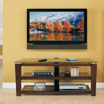 Whalen Furniture Sydney TV Stand