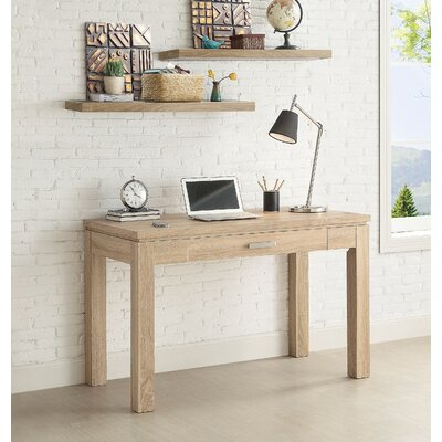Whalen Furniture Tustin Parsons Desk