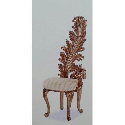 Ital Art Design Gwyneth Left Arm Chair