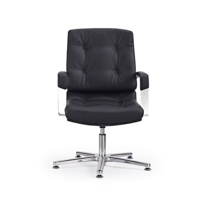 Whiteline Imports Visitor Chair