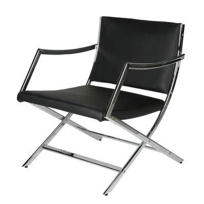 Whiteline Imports Jessy Armchair