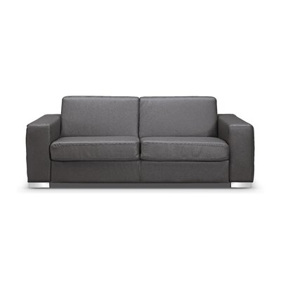 Whiteline Imports Alfa Sleeper Sofa