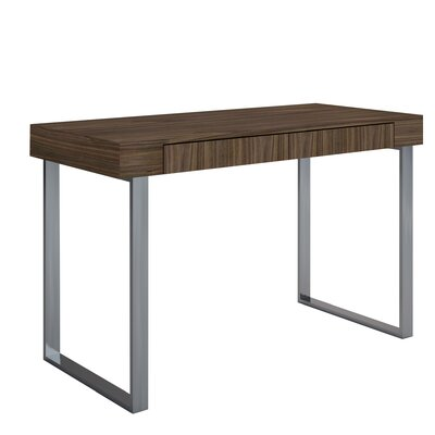 Whiteline Imports Alaska Writing Desk