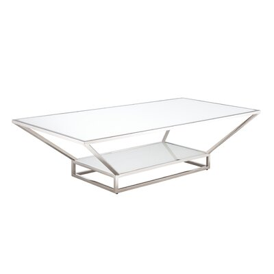 Mercer41 Sawbridgeworth Coffee Table