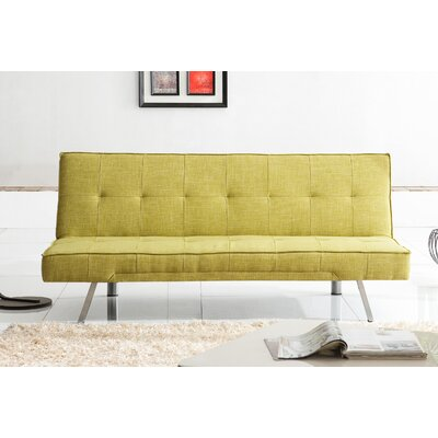 Borealis by Starsong Sleeper Sofa
