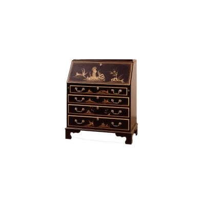 Jasper Cabinet Traditions Painted Drawer ..