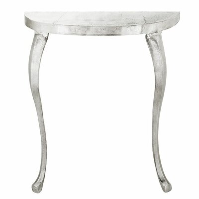 Modern Day Accents Hamilton Console Table