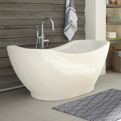 freestanding soaking tub with jets sizes bath shower bathtub kit soaker for two