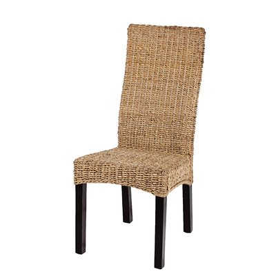 Ibolili Side Chair