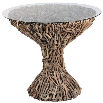 Ibolili Coffee Table