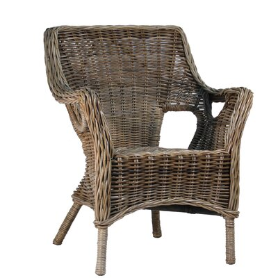 Ibolili Corby Arm Chair