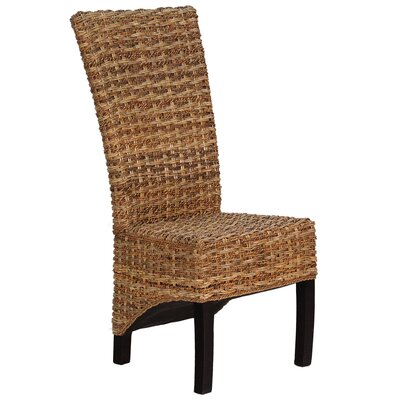 Ibolili Cancun Side Chair