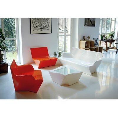 Slide Design Kami Living Room Collection
