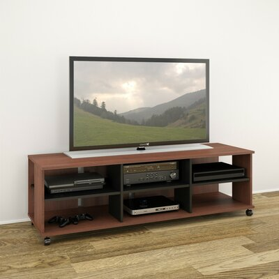 Latitude Run Brittany TV Stand