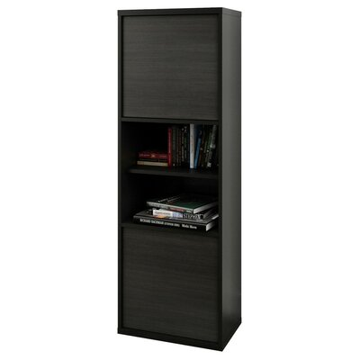 Zipcode™ Design Elma Storage Unit 56