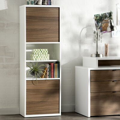 Zipcode™ Design Elise Storage Unit 56