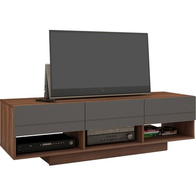 Nexera Radar TV Stand