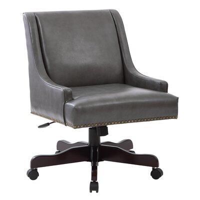 Inspired by Bassett Everton Desk Chair