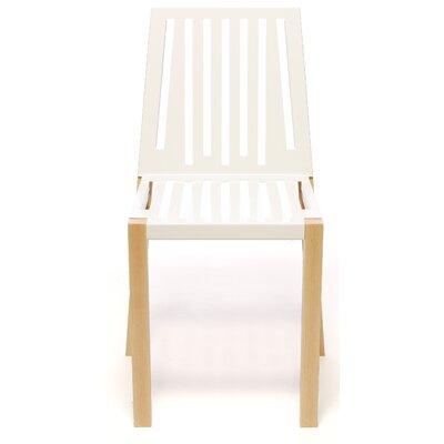 nine6 Marlowe Dining Side Chair (Set of 2)