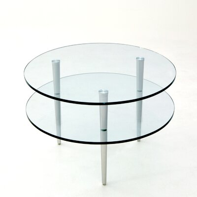 Focus One Home Saturn End Table
