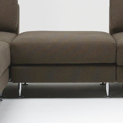 Focus One Home Morris Ottoman